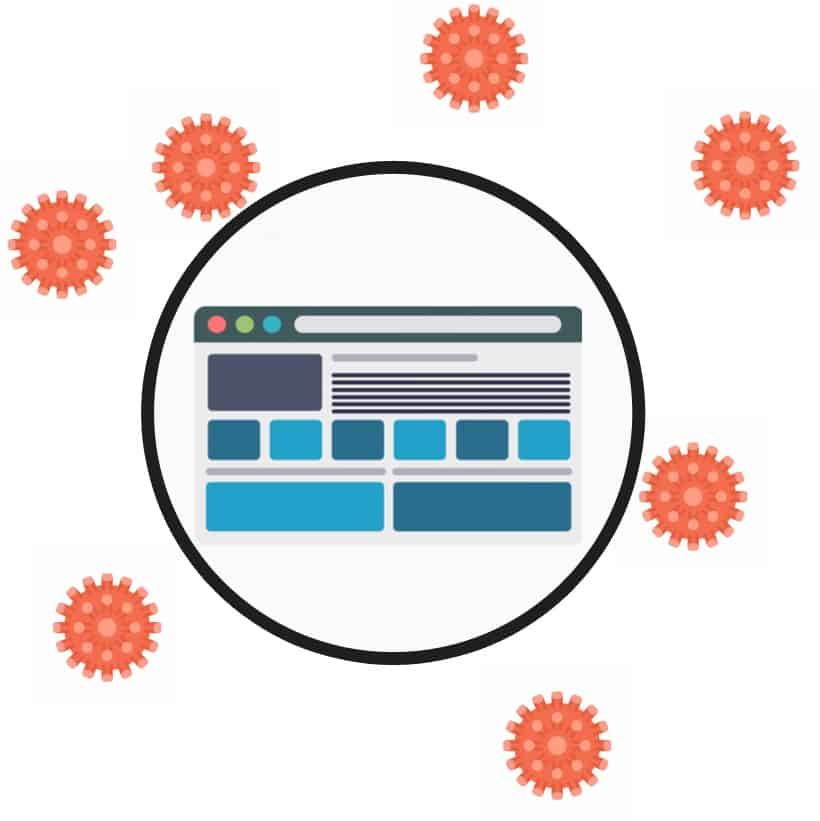 covid-blog-coronavirus-information