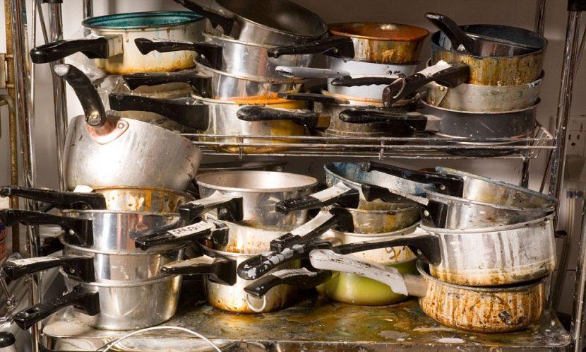 kitchen-pots-storytelling-blog