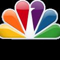 1200px-NBC_logo_(2013)