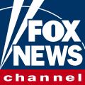 600px-Fox_News_Channel_logo