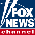 600px-Fox_News_Channel_logo