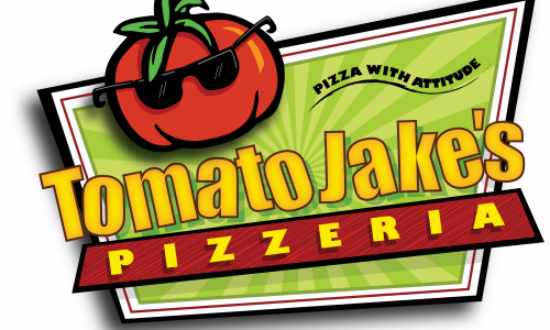 jakes_logo